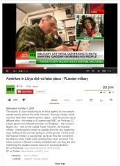 RussiaTodayProGaddafi