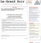 RCC-LGS