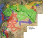 SyriaWarMap-Karybdamoid-2013-03-05