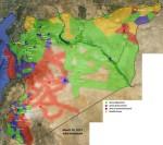 SyriaWarMap-Karybdamoid-2013-03-10