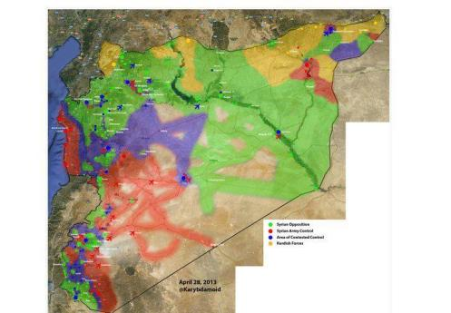 SyriaWarMap-Karybdamoid-2013-04-28