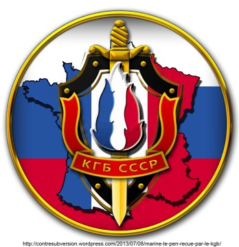 FN+KGB