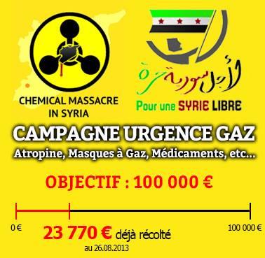 CampagneUrgenceGaz
