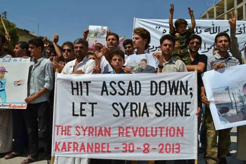 Kafranbel-2013-08-30