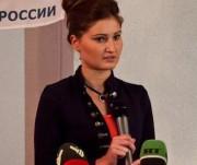 AnastasiaPopova-387x325