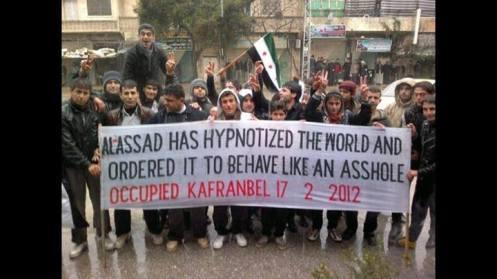 Kafranbel-2012-02-17