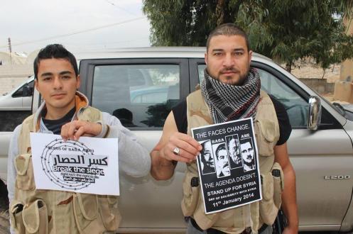 StandUp4Syria01-11-01-2014