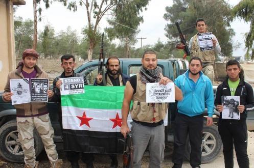 StandUp4Syria03-11-01-2014
