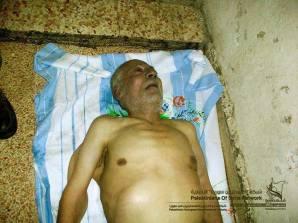 YarmoukFamineAssad2