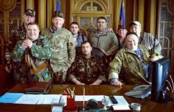 RussesLouhansk