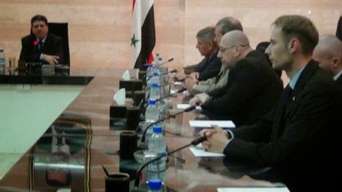 syria-delegation-01
