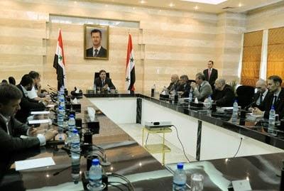 syria-delegation-02